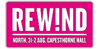 Click here to book your accommodation for Rewind South 2020