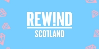 Click here to book your accommodation for Rewind Scotland 2020
