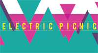 Click here to book your accommodation for Electric Picnic 2013