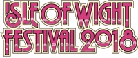 The Isle of Wight Festival 2018