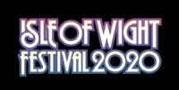 Click here to book your accommodation for The Isle of Wight Festival 2020