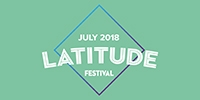 Click here to book your accommodation for Latitude 2018