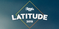 Click here to book your accommodation for Latitude 2015