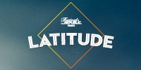 Click here to book your accommodation for Latitude 2016