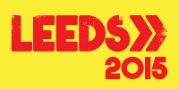 Click here to book your accommodation for Leeds 2015