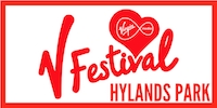 Click here to book your accommodation for V Festival 2016 (Hylands Park)