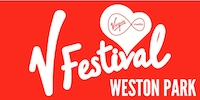 Click here to book your accommodation for V Festival 2016 (Weston Park)
