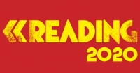 Click here to book your accommodation for Reading Festival 2020