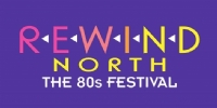 Click here to book your accommodation for Rewind North 2018