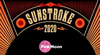 Click here to book your accommodation for Sunstroke 2020