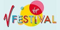 Click here to book your accommodation for V Festival 2017 (Hylands Park)