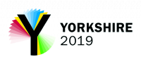 Click here to book your accommodation for Yorkshire 2019