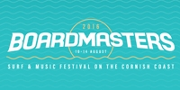Click here to book your accommodation for Boardmasters 2016
