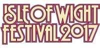 Click here to book your accommodation for The Isle Of Wight Festival 2017
