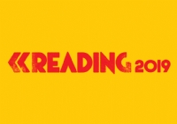 Click here to book your accommodation for Reading Festival 2019