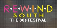 Click here to book your accommodation for Rewind South 2015