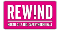 Click here to book your accommodation for Rewind North 2020