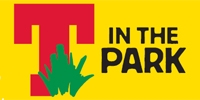 Click here to book your accommodation for T in the Park 2016